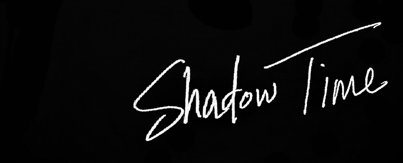 Shadow Time (Cover Art Crop).jpg
