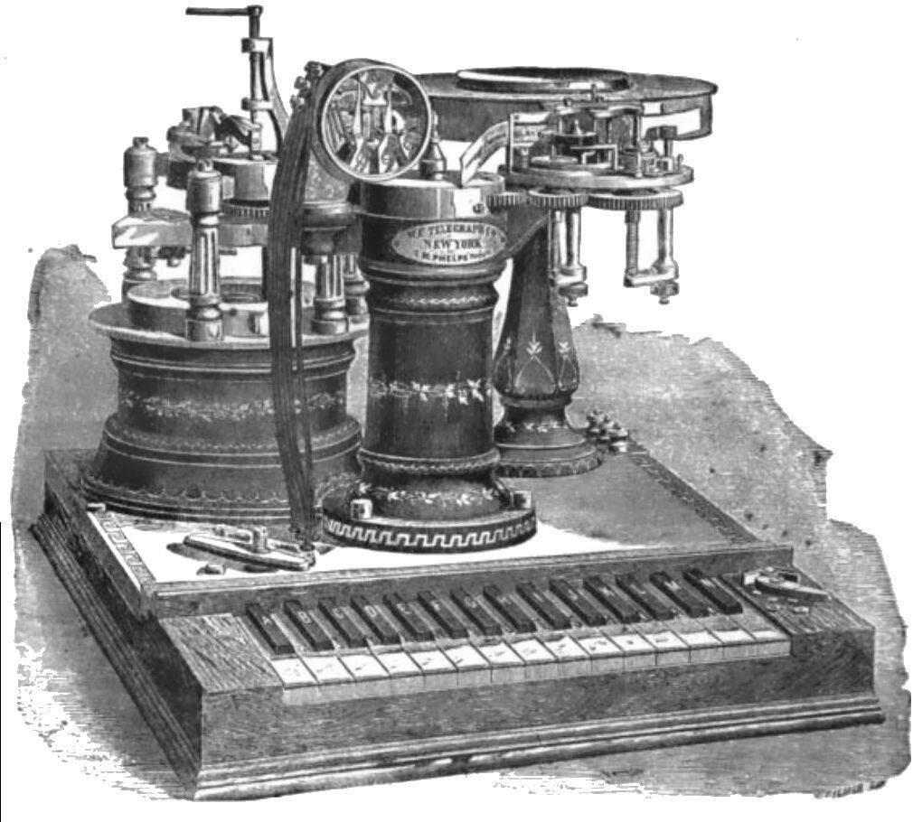 Phelps-_Electro-motor_Printing_Telegraph-588eee223df78caebca3be7d.jpg