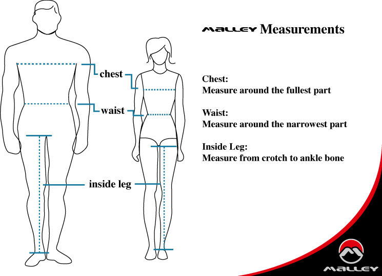 malley_measurements.jpg