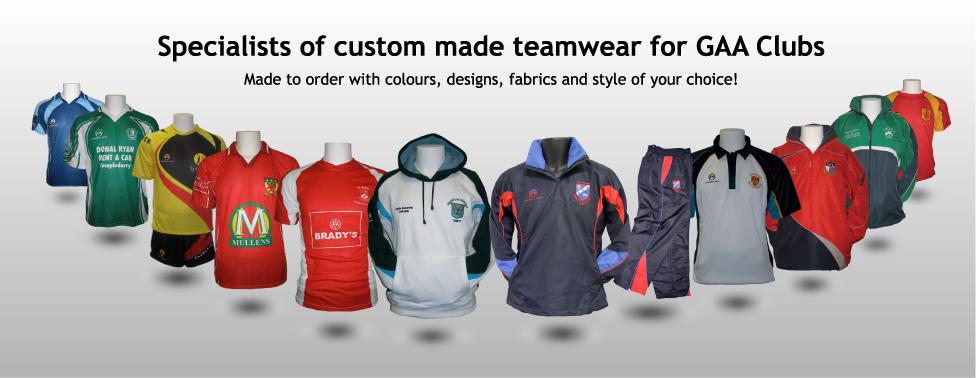 malley_gaa_customized_designs.jpg