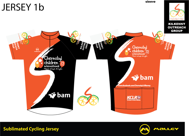 1B_chernobyl_cycling_jersey2013.jpg
