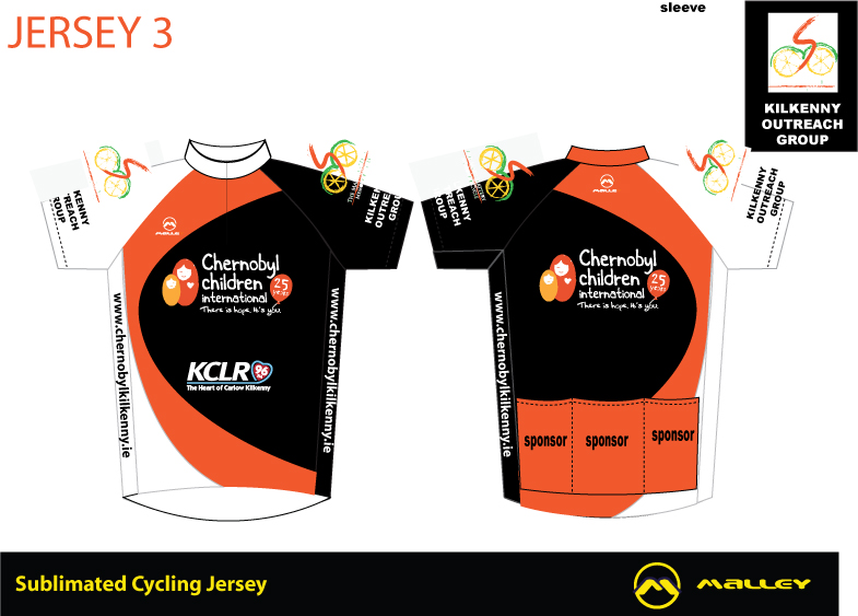 3_chernobyl_cycling_jersey2013.jpg