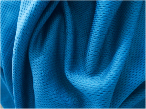 Drycore technical fabrics wick moisture away for improved performance.
