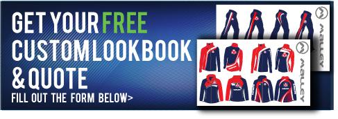 free malley lookbook