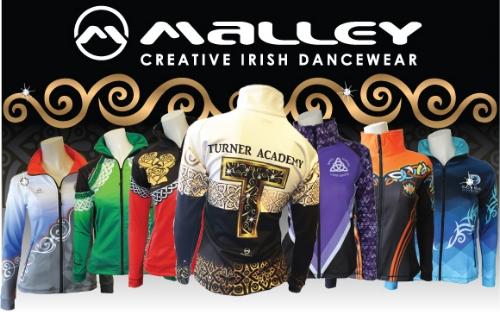 malley_dancewear.jpg