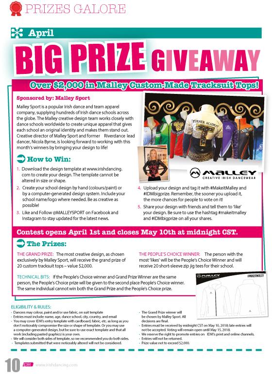 10.IDM-April18.Big-Prize-Giveaway-Proof-2-(2).jpg