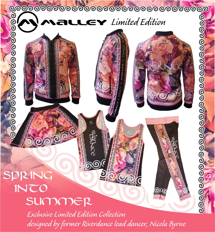 MALLEY_SPRING_INTO_SUMMER_new.jpg