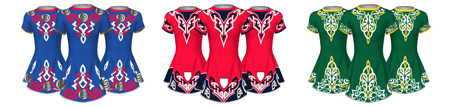 dresses-design_studio.jpg