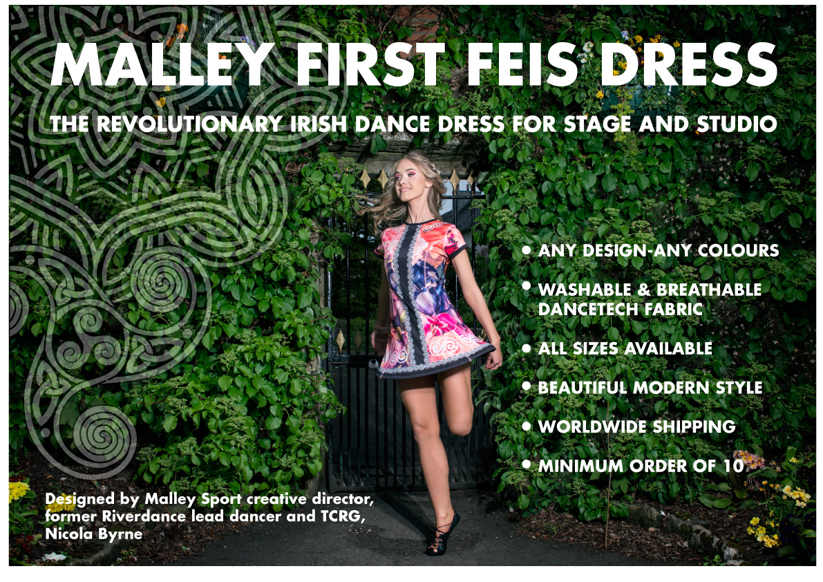 first_feis_dress_large_image.jpg