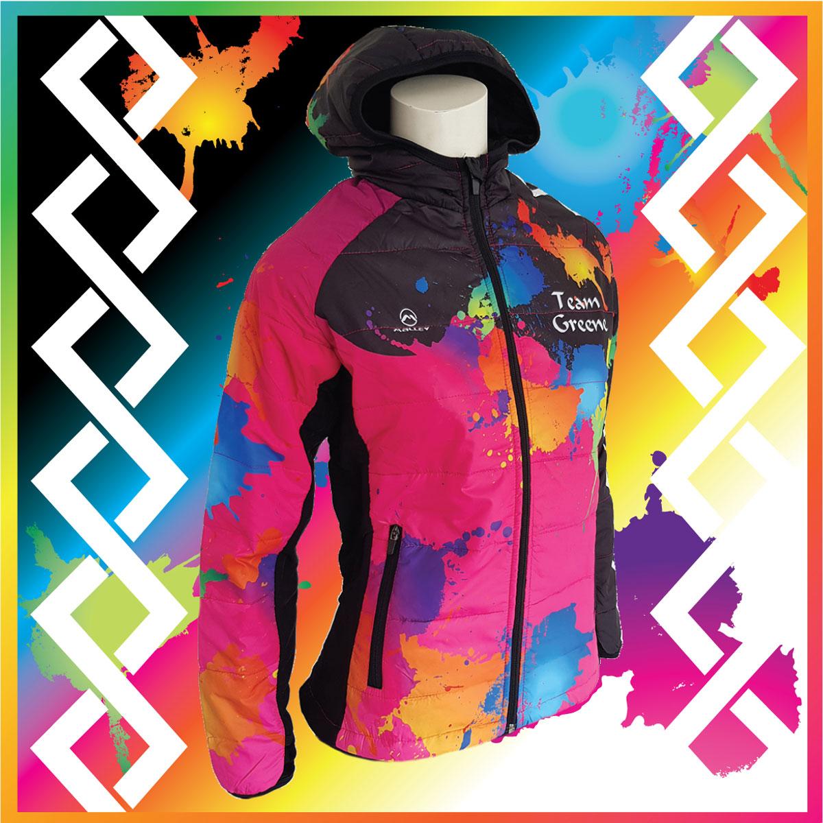GREENE_puffa_jacket_side2_design.jpg