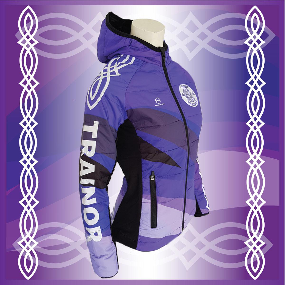trainor_puffa_jacket_side_1design.jpg