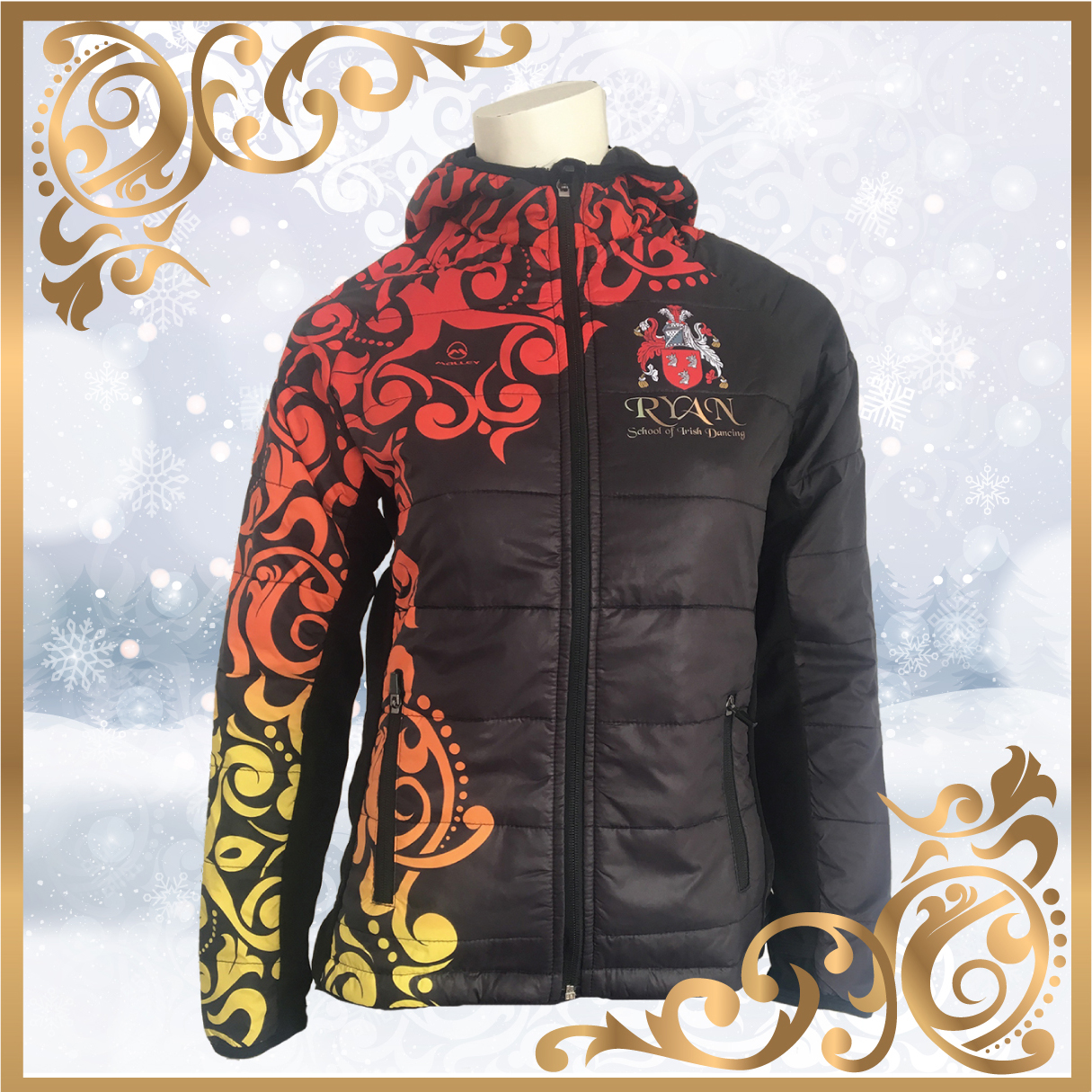 ryan_puffa_jacket_front.jpg