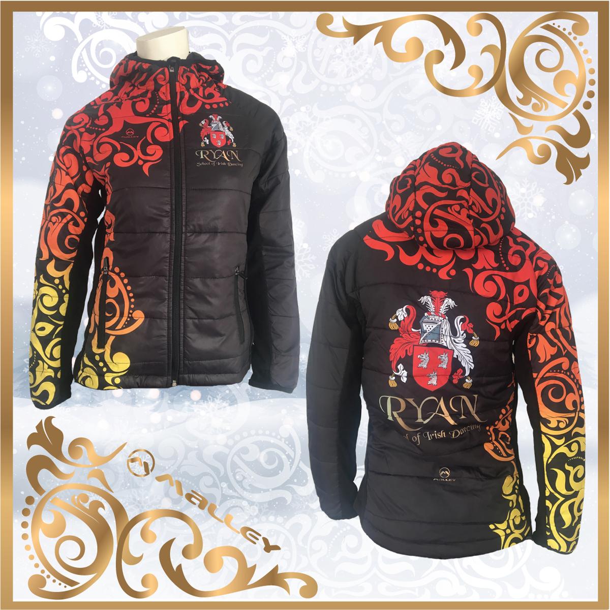 ryan_puffa_jacket.jpg