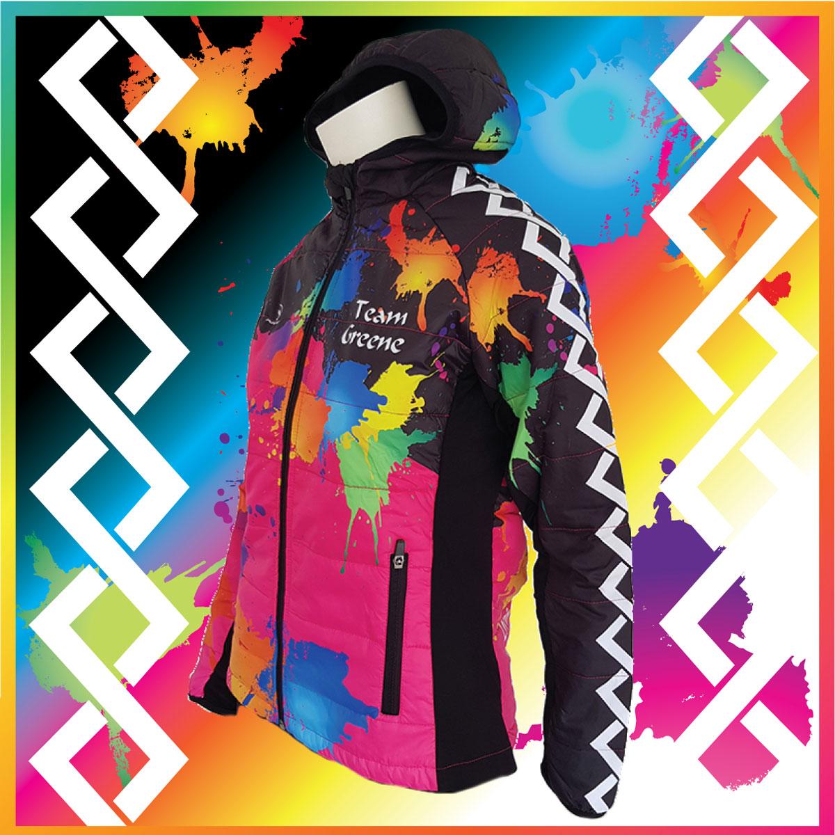 GREENE_puffa_jacket_side1_design.jpg