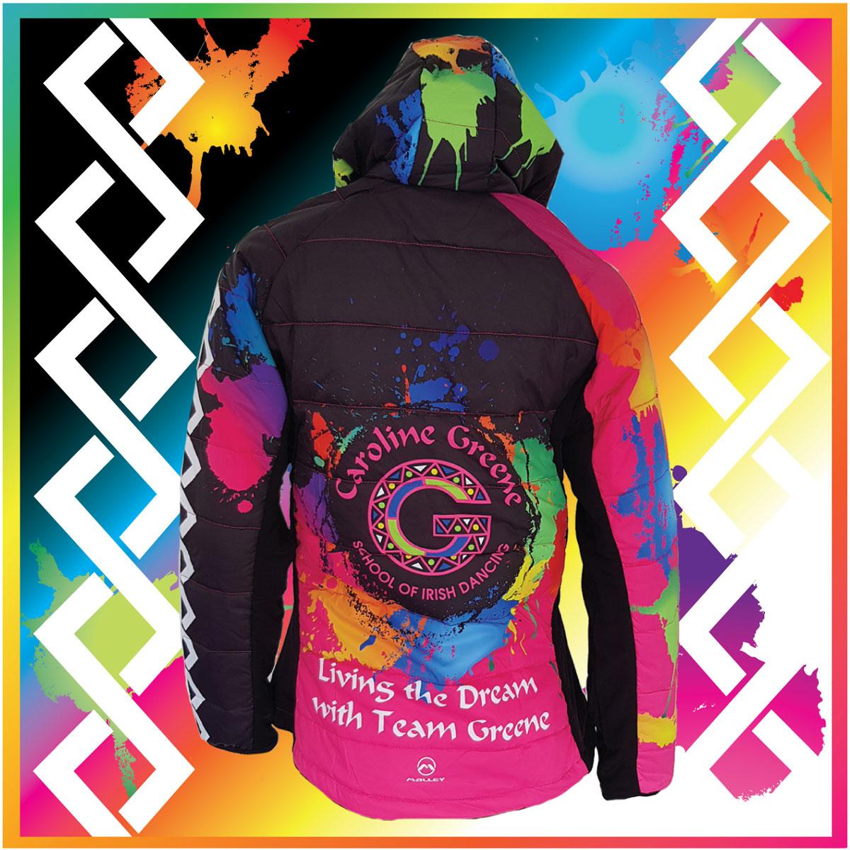 GREENE_puffa_jacket_back_design.jpg