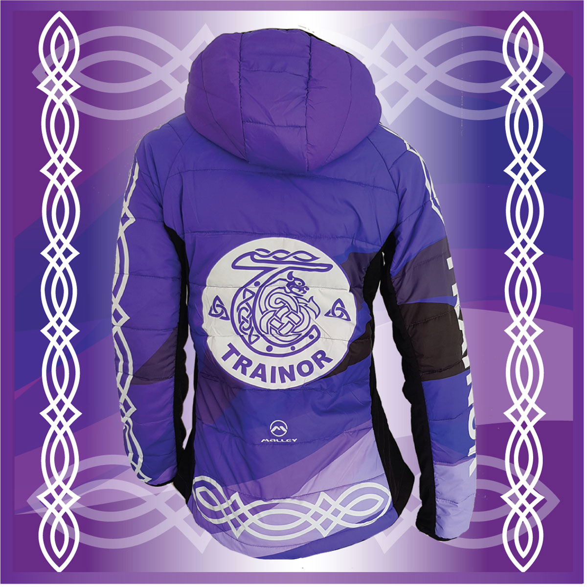 trainor_puffa_jacket_back_design.jpg