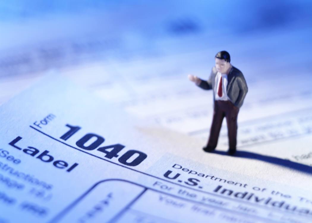 tax forms.jpg