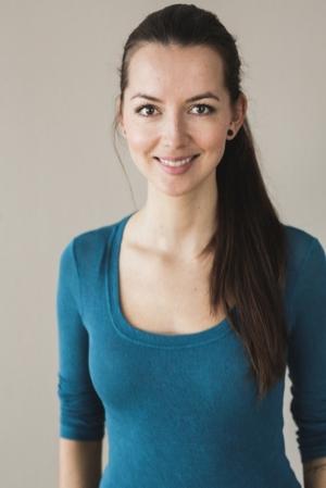 Andrea Reitzinger
