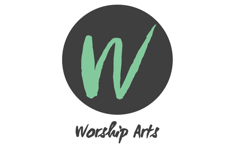 Worship Arts Logo.jpg