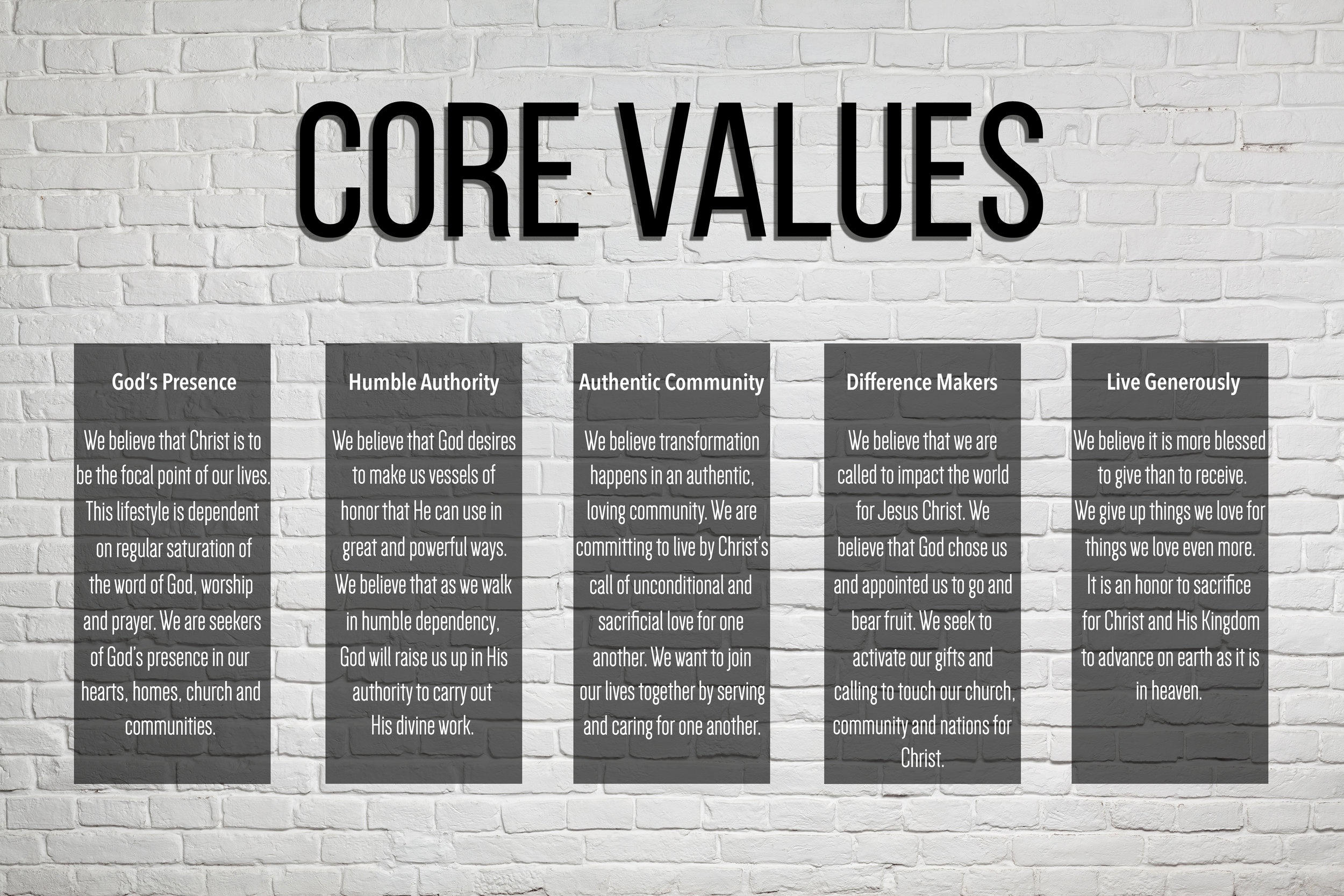 core+values+website.jpg