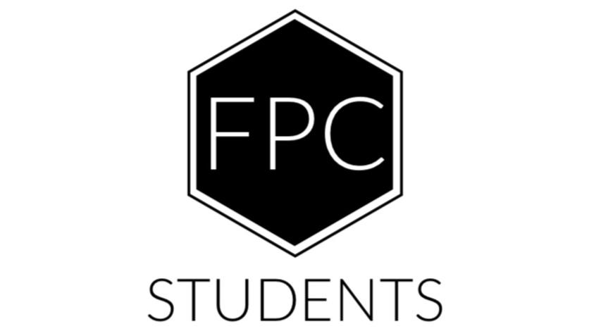 FPC%2BStudent.jpg
