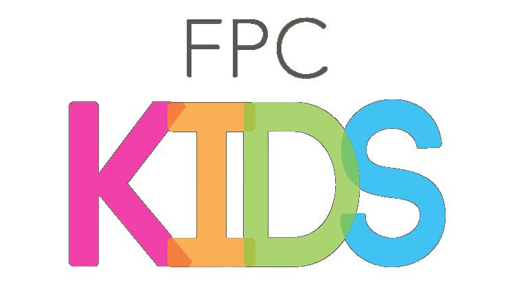 FPC Kids Logo.png