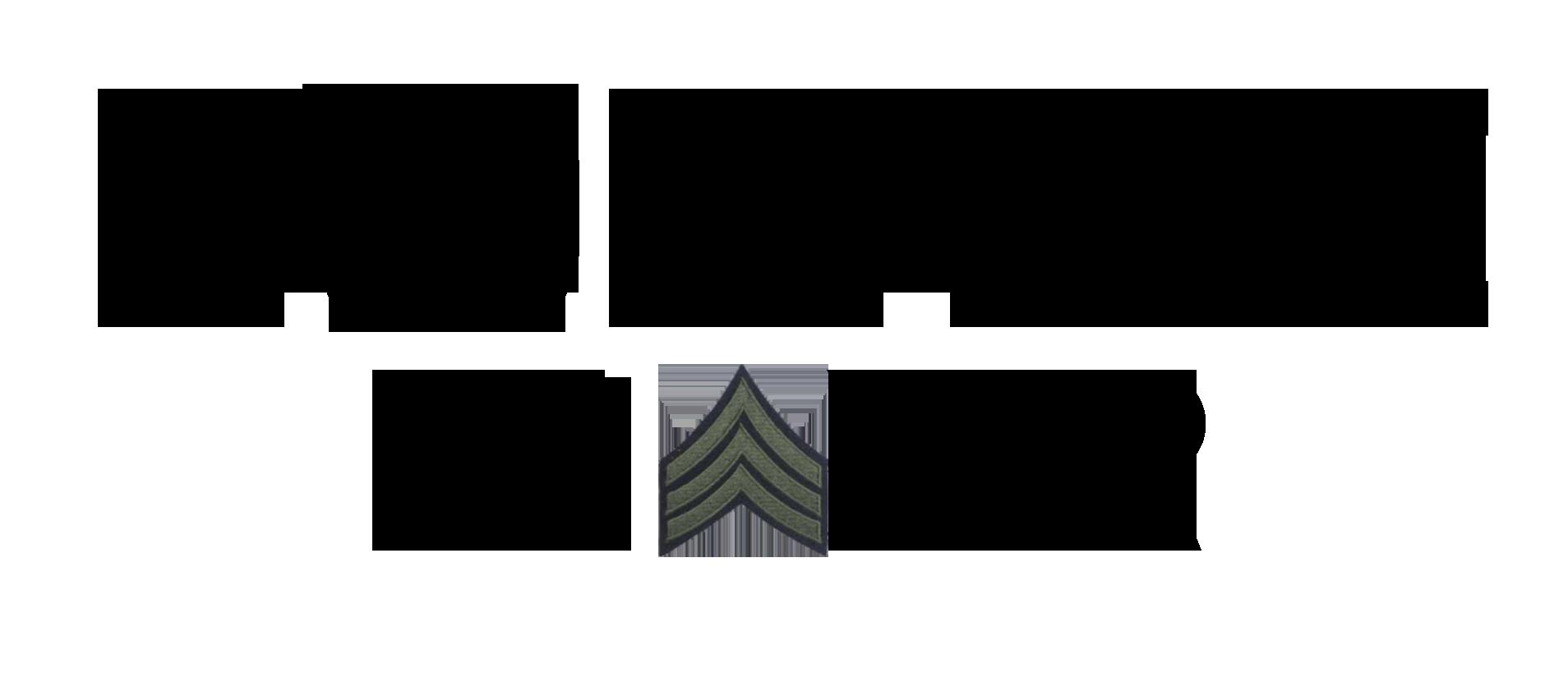 Frontline Prayer Logo Update.png