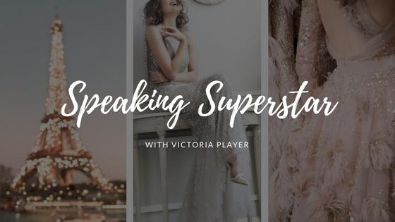 Speaking Superstar-Banner.png