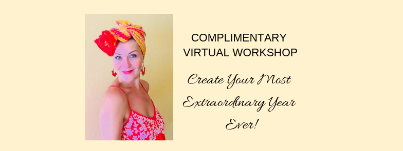 Create Your Most Extraordinary Year Ever!.png
