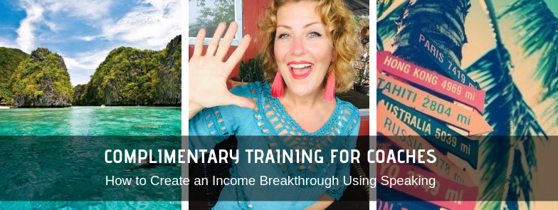 How to Create an Income Breakthrough Using Speaking.png