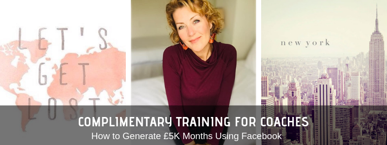 How to Generate £5K Months Using Facebook.png