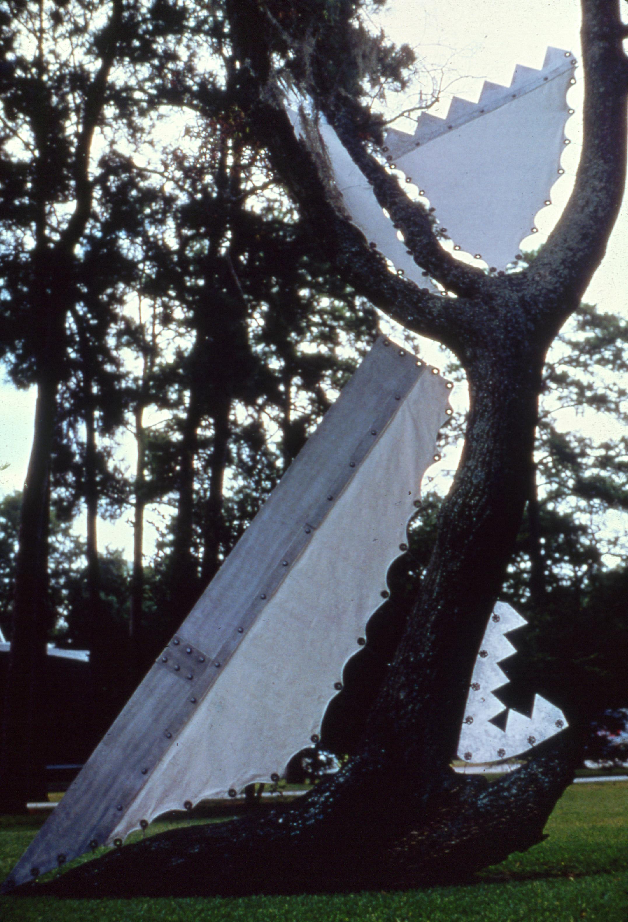 Tree piece.jpg
