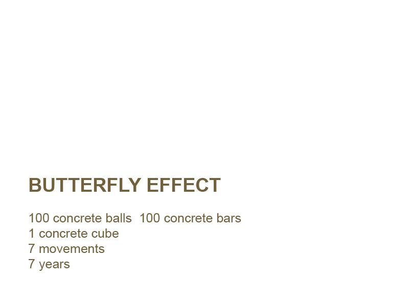 Butterfly title 3.jpg
