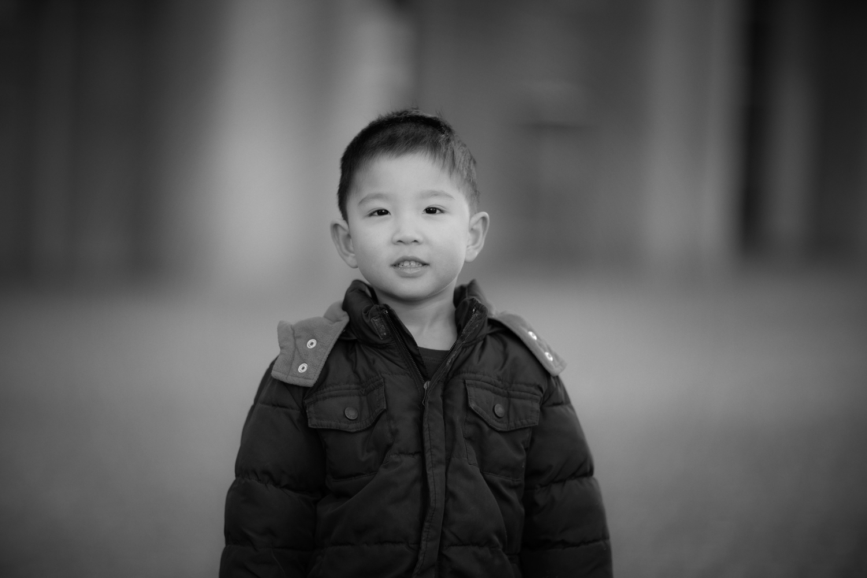chinese boy.jpg