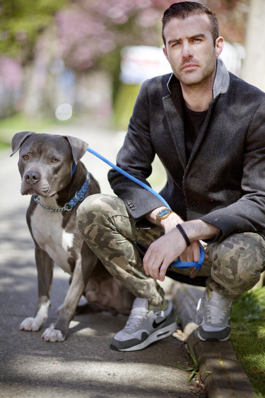 joe and dog.jpg