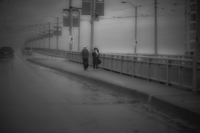 on the bridge.jpg