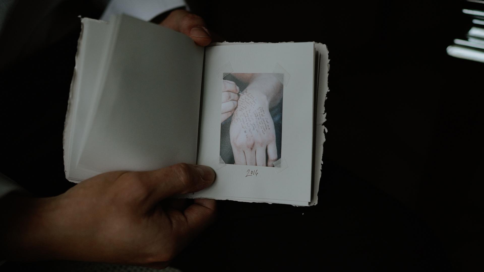 Film_Stills_48.jpg
