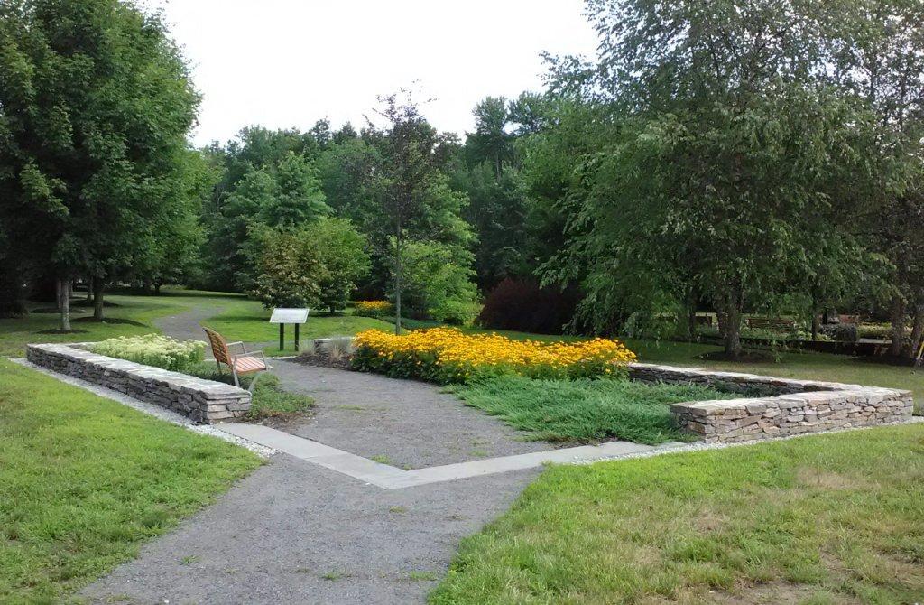 Tri Park 09.jpg