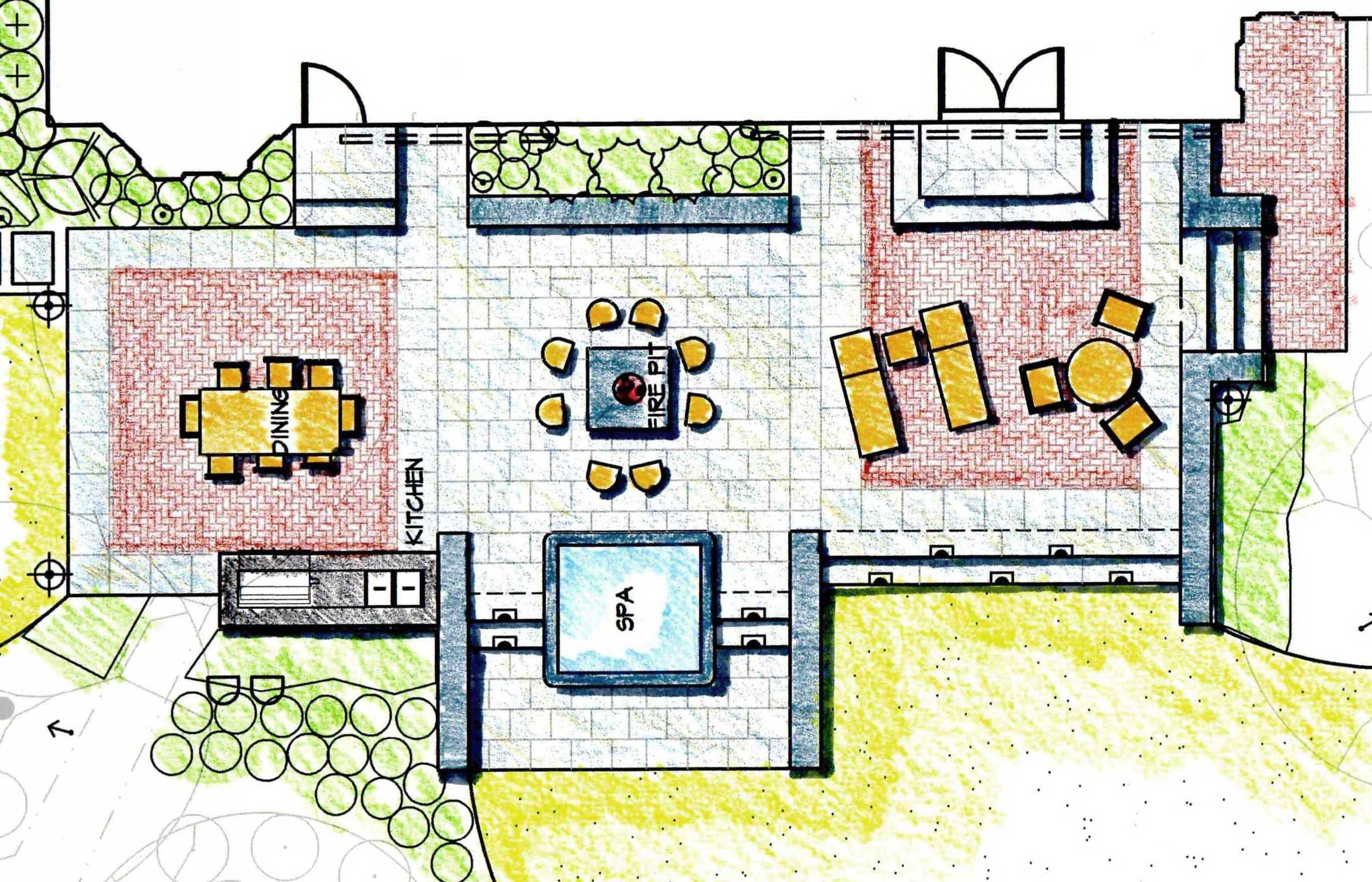 Antonellis Site Plan - colored.jpg