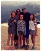 Matthess Family.jpg