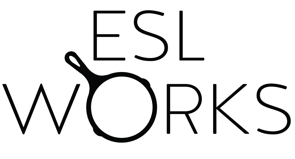 ESL WORKS_logo_original.png