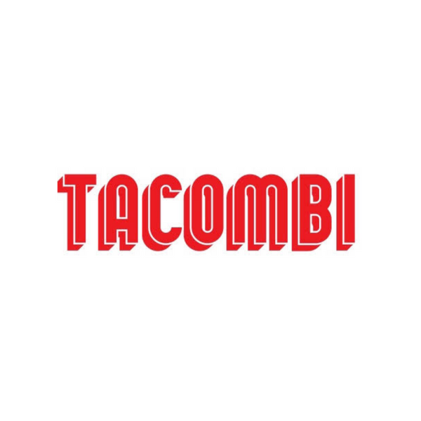Tacombi is a hospitality company focused on sharing its love of Mexican taco culture through neighborhood taquerias, taking the diversity of home-style Mexican cuisine from its distinct culinary regions and serving it up in the simplicity of a taco.