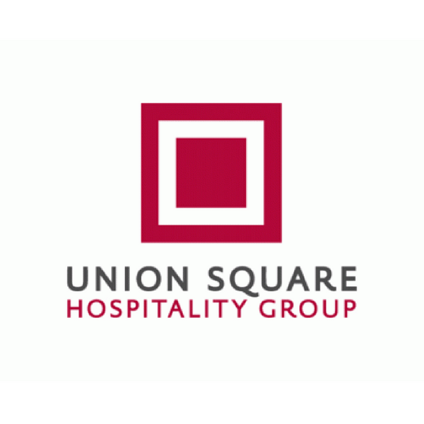 Danny Meyer's Union Square Hospitality Group (USHG) is home to some of New York City's most beloved restaurants, including Gramercy Tavern and Union Square Cafe. Beyond excellent cuisine and warm hospitality, USHG is known for offering its employees some of the best training in the industry. USHG has offered ESL Works' services to its employees for 3 years in each of its New York City restaurants.