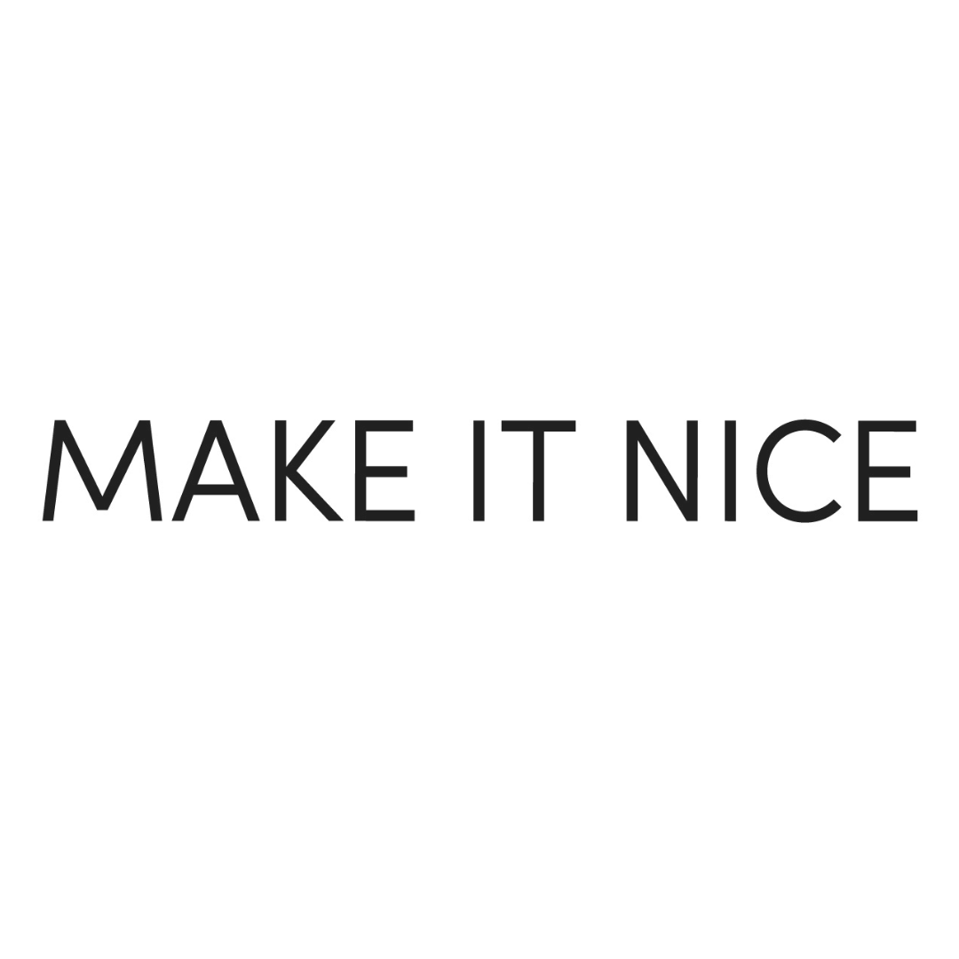 Make It Nice is a restaurant group that strives to make others happy through delicious food and gracious hospitality. Their culture places an emphasis on supporting employees and encouraging their growth and development. They are proud to be able to offer English training to their team members at Eleven Madison Park, Nomad, and Made Nice.