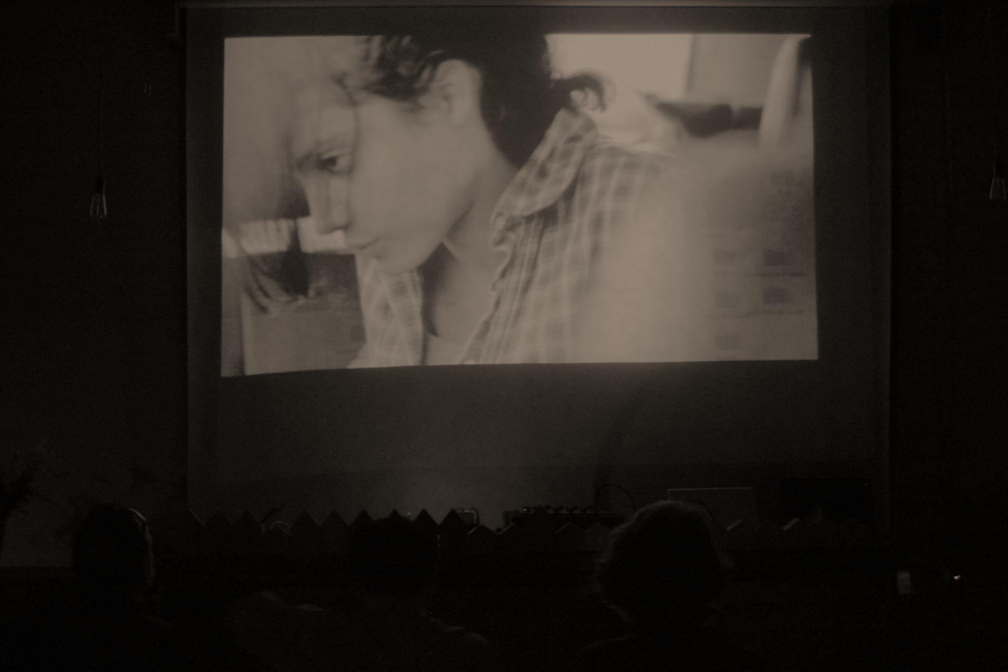 CAMA ATK screening | HANOI, VIETNAM