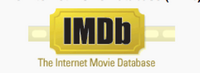please click on the imdb logo below to see full cast and crew