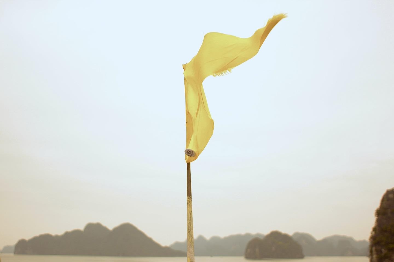 flag_halong.jpg