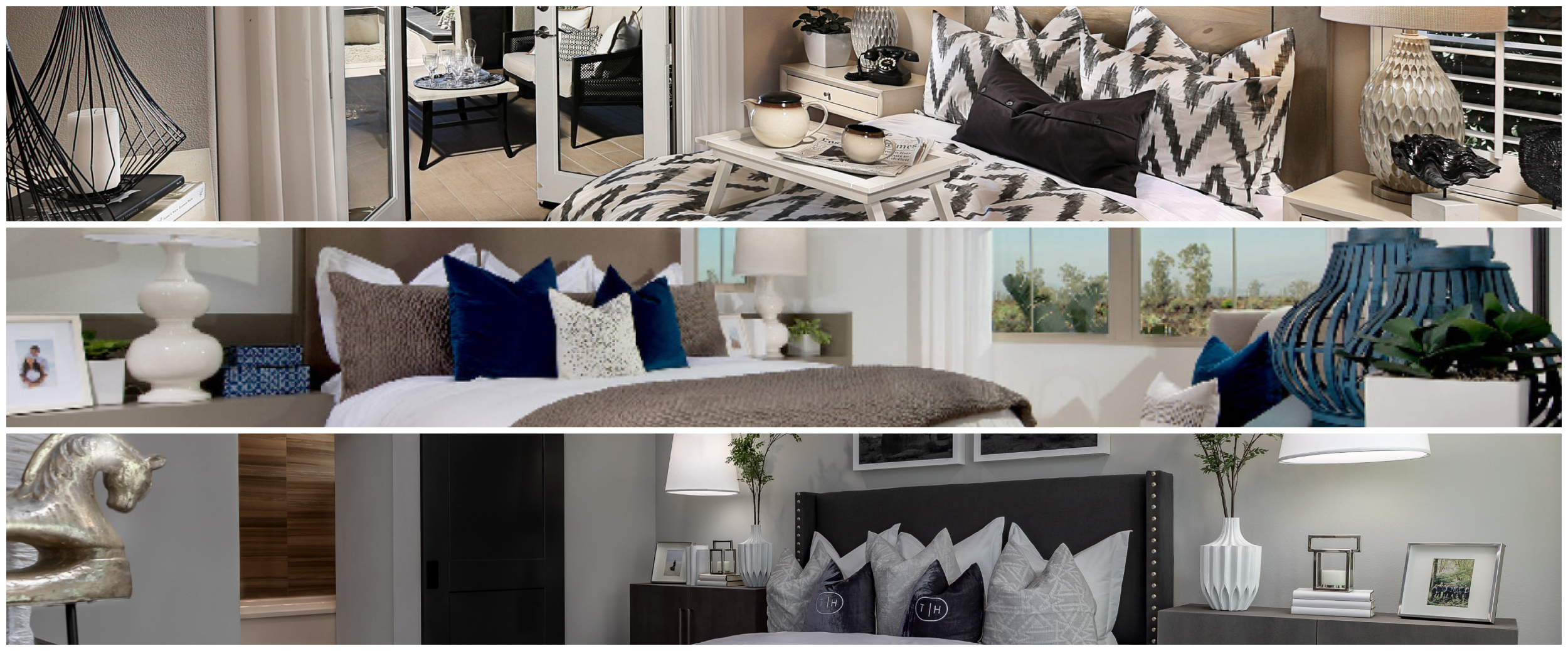 RoomsInteriors_About_2018.jpg
