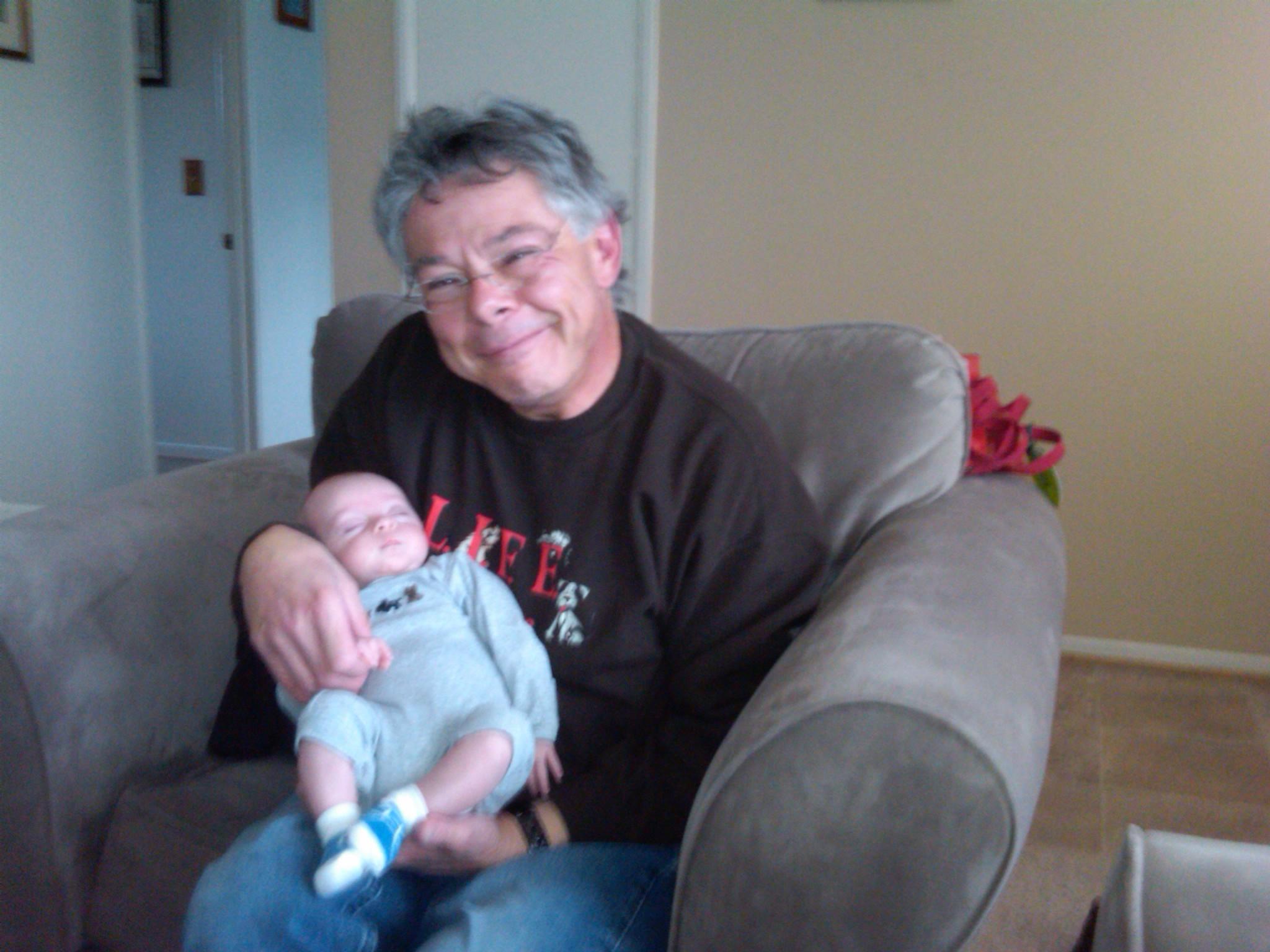 me and Dawn's baby 7 weeks old - Copy.jpg