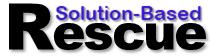 SBR Logo V4 02.png
